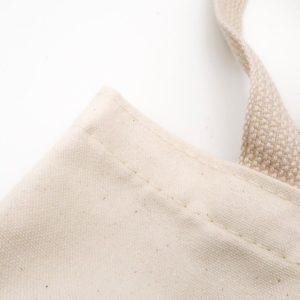 cotton-tote-bags-take-a-toll-on-the-environment-e1554143893946