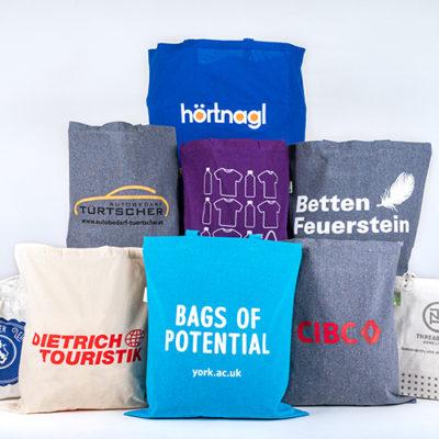 retailbag4